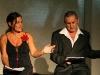 cristina-donadio-e-stefano-iotti-in-tango