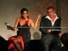 cristina-donadio-e-stefano-iotti-in-tango_0