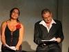 cristina-donadio-e-stefano-iotti-in-tango-1